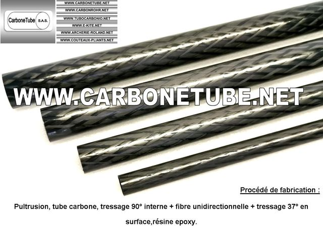 tube-carbone-30x28mm